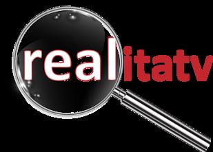 Realita TV